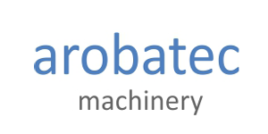Arobatec Machinery