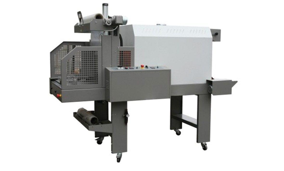 IMBAL 900 FS
