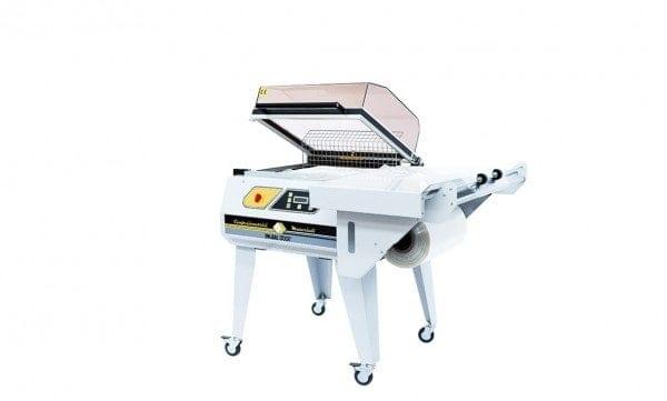 Manual L sealer IS C 560 X 430 anteprima